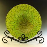 Nest Bowl- Lime #133